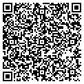 QR code with Alachua County Voter Rgstrtn contacts
