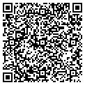 QR code with Atlantis Sherbrooke Elevator contacts