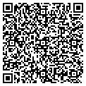 QR code with Cacciatore Catering contacts