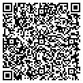 QR code with Swimming Pools By Ike Inc contacts
