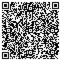QR code with Guettler & Guettler Inc contacts