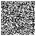 QR code with Villas of Pelican Landing contacts