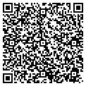 QR code with Key Largo Fisheries Inc contacts