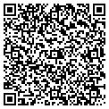 QR code with Good Feet Store contacts