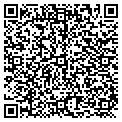 QR code with Airflo Technologies contacts