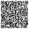 QR code with Weisel Steven S DDS contacts