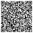 QR code with Whitfield Chiropractic Center contacts
