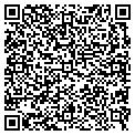 QR code with Freeble Charles III MD PA contacts