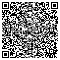 QR code with Advanced Realty Team Inc contacts