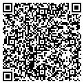 QR code with De Youngster Intl Hair Salon contacts