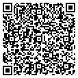 QR code with Daniel D Hoag contacts