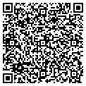 QR code with Golden Cove Assisted Living contacts