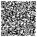 QR code with Gold Capital Ventures contacts