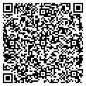 QR code with Spectrum Design Group Inc contacts