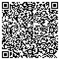 QR code with Frank Hajek & Assoc contacts