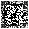 QR code with Gator Painting contacts