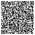 QR code with Steve Lapp Asphalt Paving contacts