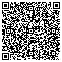 QR code with Christopher H Jewell contacts