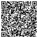 QR code with Webster J Murphy Inc contacts