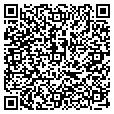QR code with Laundry Miss contacts