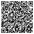 QR code with Arbraus contacts