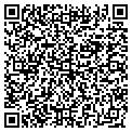 QR code with West Coast Radio contacts