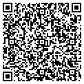 QR code with Freeport Auto Center contacts
