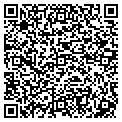 QR code with Browning & Douglas Construction contacts