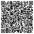 QR code with Jungle Johns Inc contacts