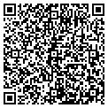 QR code with Keelan Mortgage contacts