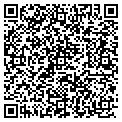 QR code with Store For Less contacts