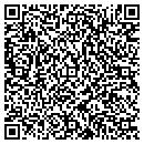 QR code with Dunn Chiropractic Wellness Center contacts