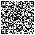 QR code with WEBREALTY.COM contacts