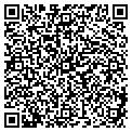QR code with Sonnys Real Pit Bar Bq contacts