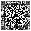 QR code with Wes Clark Realtor contacts