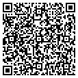 QR code with GRRO Co contacts