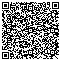 QR code with Native Technologies Inc contacts