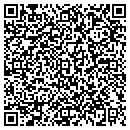 QR code with Southern Residential & Coml contacts