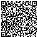 QR code with Cover All Insurance Agency contacts