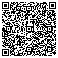 QR code with Rose & Crown contacts