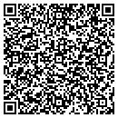 QR code with L & L Demolition & Salvage Inc contacts