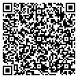 QR code with Encore Realty contacts