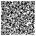 QR code with Fox Wackeen Dngy Swt Brd Sbl contacts