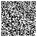 QR code with Citibank F S B Inc contacts