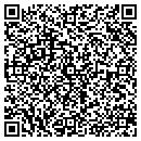QR code with Commonwealth Rehabilitation contacts