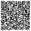 QR code with Cgt Asscates Group Corperation contacts