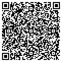 QR code with America's Title Desk Corp contacts