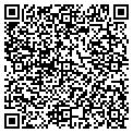 QR code with Super Cool Cold Storage Inc contacts