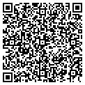 QR code with Potters Automotive contacts