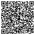 QR code with Courson & Co contacts